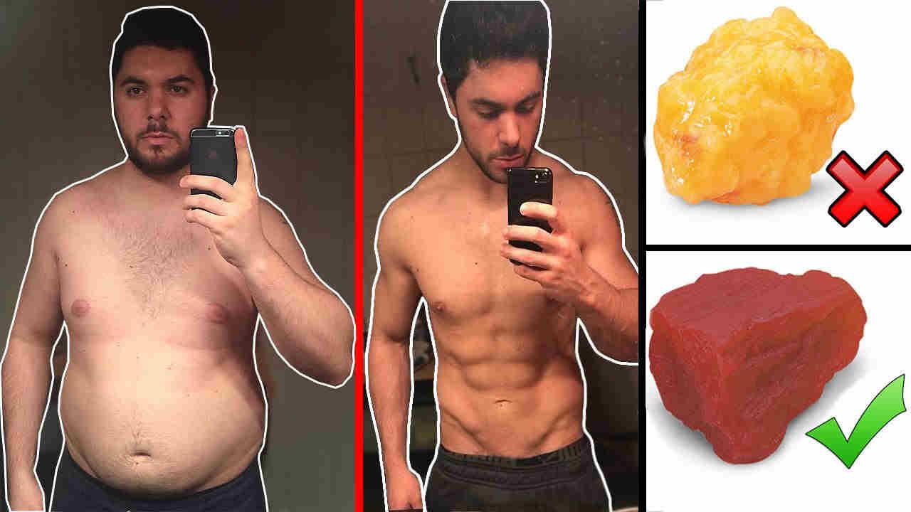 calorie flageolet résultats